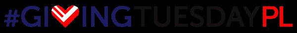 GivingTuesdayPolska-Logo